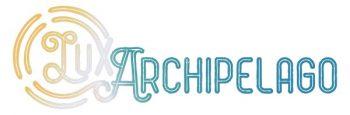 LUX-Archipelago-logo-transpback-web-sharp-bigsize_yeli-grey-turq