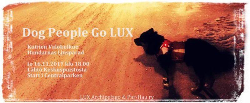 LUX_ParHau.Banner